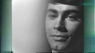 Roy Black - Du bist nicht allein & Wencke Myhre - Sprich nicht drüber 1965