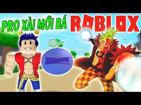 roblox---sỰ-thẬt-vỀ-trÁi-Ác-quỶ-bari-bari-nomi-chỈ-dÀnh-cho-dÂn-pro---one-piece:-legendary
