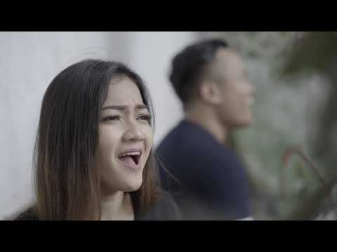 Pernah Memiliki (D'Masiv, Rossa ft. David Noah) Singing Cover by Nanda Candra ft. Doni Antony