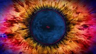 "Thrice - ""Still Life"" (Full Album Stream)"