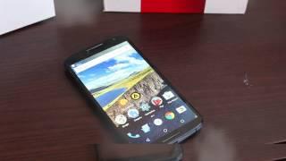 Обзор Nexus 6 в 2017м