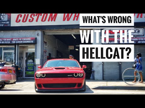 my-hellcat-has-a-problem-after-spending-a-bag-of-money-on-it