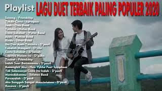 Download Lagu duet terbaik 2020