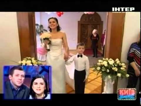 ИРИНА БИЛЫК ДЕД МОРОЗ New! YouTube