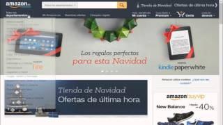 TRUCO | Como Comprar CHOLLOS | Videojuegos, Tecnologia, Gadgets.. de todo