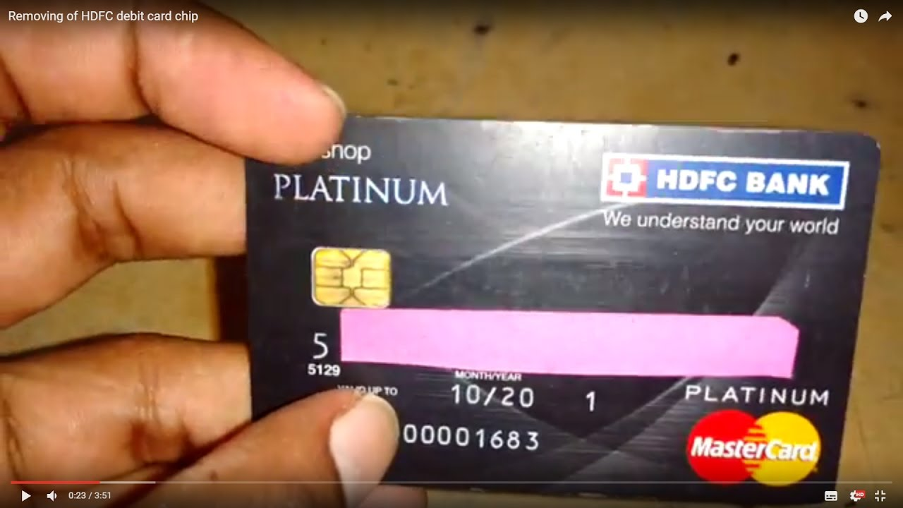 Hdfc business platinum debit card best business cards business platinum chip credit card hdfc image collections reheart Image collections