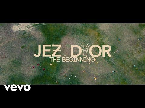 Jez Dior - The Beginning (