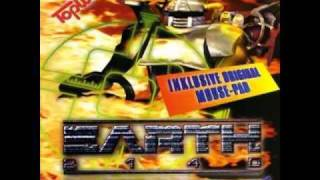 Earth 2140: Expansion Pack 1 Soundtrack - Track 1