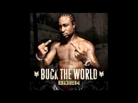 Young Buck - Get Buck Instrumental
