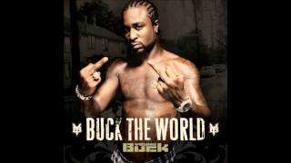 Young Buck - Get Buck Instrumental