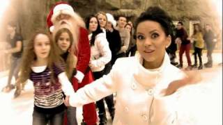 Inna «I Need You For Christmas»