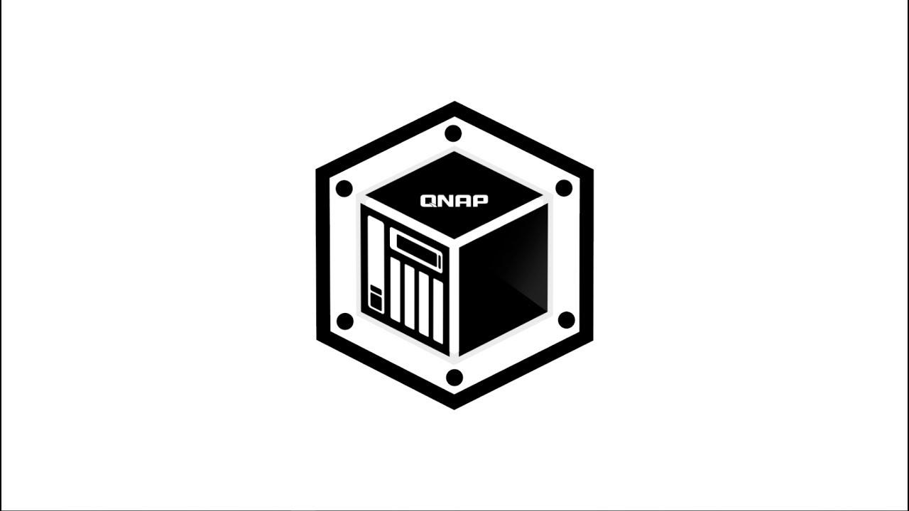 Resultado de imagen para historia de qnap