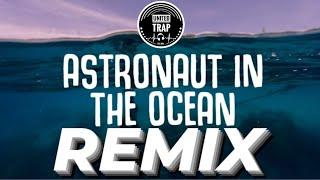 Masked Wolf - Astronaut In The Ocean (Huseyin Yavas Remix)