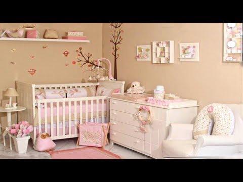 Наш детский уголок для малышей / Reborn Dolls