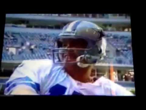 1999 Dallas Cowboys Season