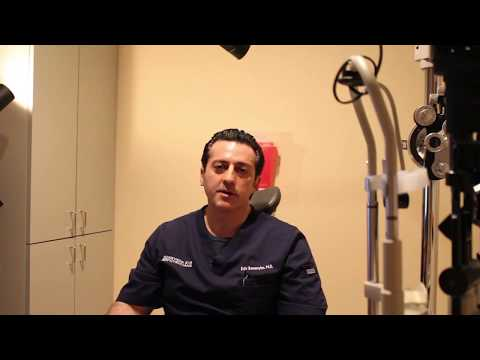 How are Cataracts Treated? - Cataract Awareness Series Ep 3 - Las Vegas, NV Eye Care