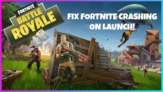 Fortnite 4.0 [FIX] Easy Anti-Cheat is not installed