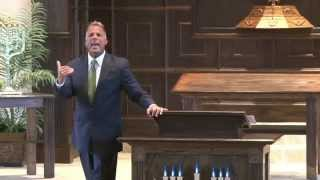 The Ruach HaKodesh (Holy Spirit) Part 1 -  05/23/2015