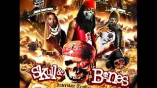 Lil Wayne - Yeahhh