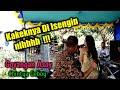 Kakek Di Isengin Nihhh Dikasih Goyangan Asoyy Chintya Geboy Live Show Lewo Garut  Mp3 - Mp4 Download