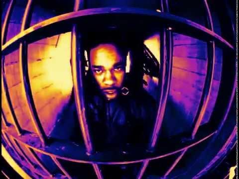 Busta Rhymes - Dangerous (triviallux remix)