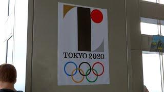消えた国立競技場 Tokyo Olympic Stadium Construction(2015年8月16日)
