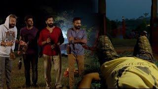 സെറ്റപ്പ് ഓക്കേയാണല്ലോ അല്ലെ..?  | Achayans Malayalam Comedy | Jayaram, Dharmajan, Pisharody