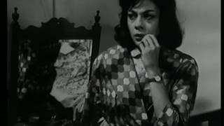 Ver Elini İstanbul -  Türk Filmi