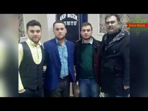 Mehmet İldiz Işlone 2017 Emre Müzik Hatay