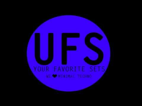 Best of Format:B Set 2012 [HD-720p]