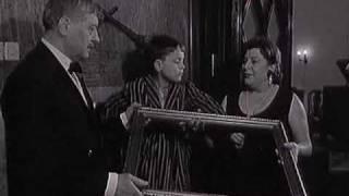 06 Serbian film Branislav Nusic Dr (1962) Final