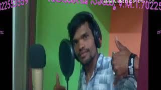 Banjar karaoke song C.L.Ravi Shankar