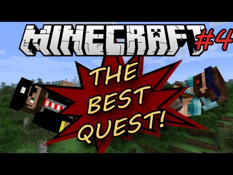 minecraft---the-best-quest-pt:-4---it's-quest-time!