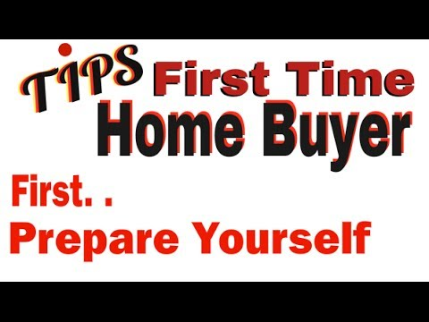 first-time-home-buyer-tips-maryland-|-getting-prepared