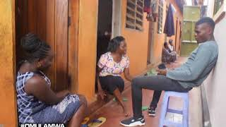Omulamwa: Biki ebisinga okuleetera abafumbo okwawukana? thumbnail