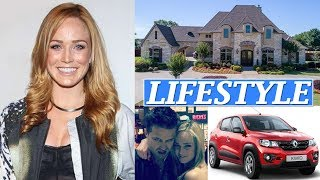 Caity Lotz Lifestyle, Net Worth, Husband, Boyfriends, Age, Biography, Family, Car, Facts, Wiki !
