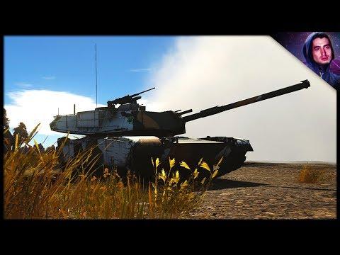 Freedum Unit's    War Thunder Gameplay
