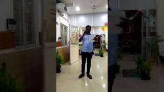 Anbullam konda Amma songs