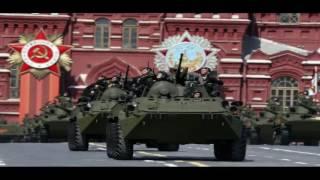 клип про войну 1941 1945