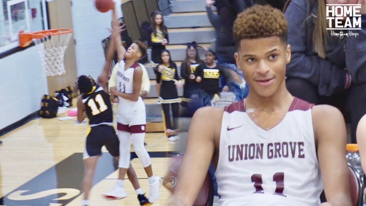 Shareef O'Neal, son of Shaq, will transfer from UCLA Bruins ...
