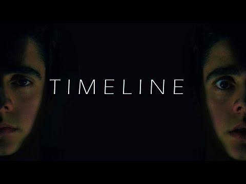 Timeline - Time Travel Short Film