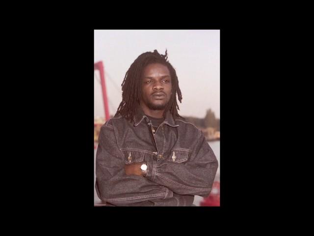 Papa touwtjie mix bad man companie:dj Kapoon