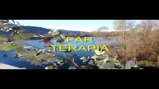 IPNOSI GENIOSI - Far Terapia - Giuseppe Tirone