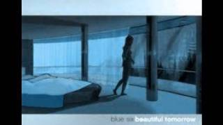 Blue Six-Music and Wine-(teksoul dub)