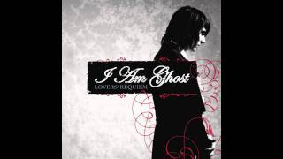 Watch I Am Ghost The Denouement video