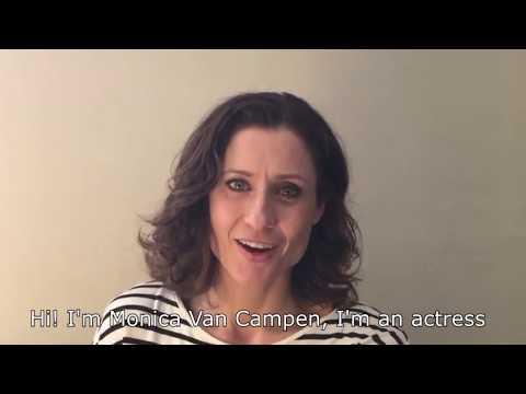 Mònica Van Campen & Aritz Cirbián Casado support Craft Film Festival