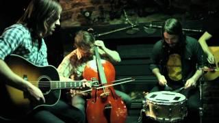 The Reason - Come & Go (Unplugged)