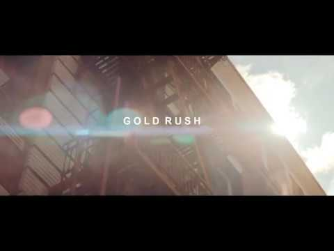 "Death Cab For Cutie""Goldrush Pt.2"" Music Video"