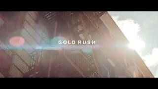 "Death Cab For Cutie  ""Goldrush Pt.2"" Music Video"