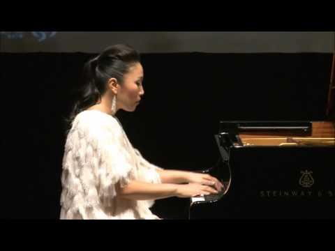 Omnibus Concert with Korean Artists in KATARA, Doha